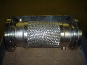 JACKETED HOSE4