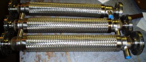 jacketed hose 2