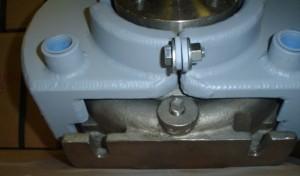 gusher pump c
