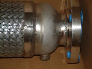 DSCF0026-1